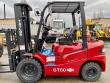 2019 TAYLOR GT 60