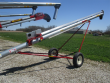 2019 MAYRATH 8X34 AUGERS AND CONVEYOR