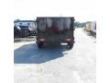 2019 DOWN 2 EARTH TRAILERS 7X12 48 HIGH SIDE 14K DUMP TRAILER STOCK# DUDTE1020