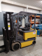 2012 UNICARRIERS FB30