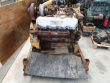 CATERPILLAR 3208T V9 ENGINE FOR EXCAVATOR