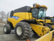 NEW HOLLAND CR8080