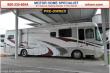 2006 DAMON MOTOR COACH ASTORIA 3679