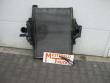 MERCEDES-BENZ INTERCOOLER ENGINE COOLING RADIATOR FOR AXOR TRUCK