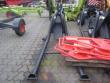2015 KEMPER 300 SERIE CL TRANSPORTFAHRWERK