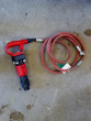 2014 CHICAGO PNEUMATIC CP41333R