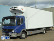 2010 THERMO KING ATEGO 1222 L