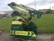 2006 SPEARHEAD TWIGA 5000