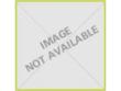 CAMOPLAST SD2309633R1IK RUBBER TRACK