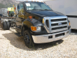 2006 FORD F650 LOT NUMBER: 505