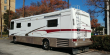 2001 NEWMAR DUTCH STAR