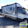 2019 FOREST RIVER FORESTER 2401
