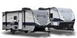 2021 CROSSROADS RV ZINGER Z-1 ZR290