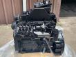 BRAND NEW CASE 4T-390 ENGINE FOR CASE 580, 590, 650, 686, 688, 95XT, CX490D, 9030B, 95XT, 70XT, 550H, 750H, 750L