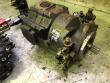 SMV 1600-120 HYDRAULIK PUMP PARKER DENISON AMB-100