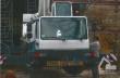 2001 LIEBHERR LTM1030