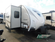 2017 FOREST RIVER COACHMEN LIBERTY 321FED
