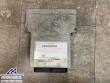 ALLISON HD4060R TRANSMISSION CONTROL MODULE (TCM) PART # 29524779, MODEL NO. MCU2405