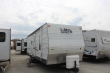 2004 THOR MOTOR COACH INDUSTRIES TAHOE 250B