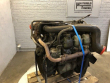 MERCEDES-BENZ ENGINE FOR OM 421 LA TRUCK