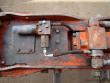 ATTACHMENTS - CONSTRUCTION MACHINERY NPK E210B
