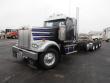 2015 WESTERN STAR 4900EX