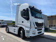 IVECO STRALIS STANDARD TRACTOR UNIT AS 440 S 48 4X2 EURO 6