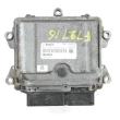 ISUZU REACH ENGINE CONTROL MODULE (ECM)