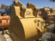 ATTACHMENTS - FARM EQUIPMENT CATERPILLAR BALDE CATERPILLAR NEW
