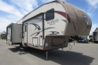 2018 FOREST RIVER ROCKWOOD SIGNATURE ULTRA LITE 8295