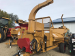 HAYBUSTER 2574