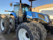 2018 NEW HOLLAND T8.380