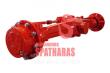CARRARO 835522 ENGINE