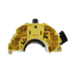 AFTERMARKET NOT SPECIFIED EXTERIOR PARTS & ACCESSORIES