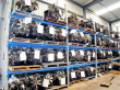 VARIOUS IMPORTED ENGINES POA
