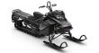 2019 SKI-DOO SUMMIT X 850 E-TEC ES 175 BLACK