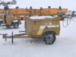 2007 ALLMAND LIGHT8330