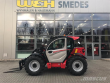 2018 MANITOU MLT 635