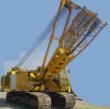 2008 SOILMEC HC-70