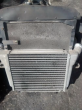2007 UD TRUCK UD1100 CHARGE AIR COOLER (ATAAC)