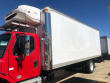 FREIGHTLINER THERMOKING