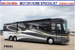 2008 HOLIDAY RAMBLER SCEPTER 42
