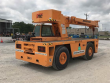 2000 BRODERSON IC80