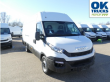 2016 IVECO DAILY 35