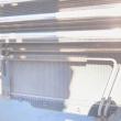 MACK GRANITE GU713 STEERING PART FOR A 2012 MACK GU713