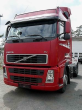 2007 VOLVO FH