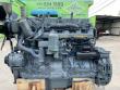 MACK E7-350 ENGINES