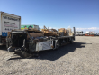 2004 FREIGHTLINER XC CHASSIS LOT NUMBER: 822