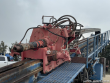 1998 AMERICAN AUGERS DD-140
