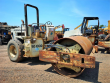 1993 INGERSOLL RAND SD100